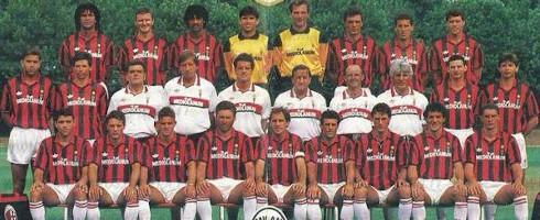 On This Day: Milan made history by winning the Serie A title unbeaten, so look back over that Invincible 1991-92 campaign https://www.football-italia.net/152692/serie-seasons-milan-1991-92?mobile=off … #ACMilan #SerieA #Calcio pic.twitter.com/SqfoxIA2hS