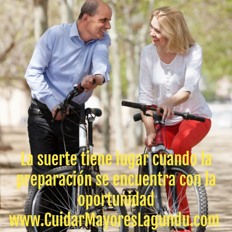 La suerte tiene lugar cuando la preparación se encuentra con la oportunidad  https://t.co/SqG4S6ccdF  #Irún #Hondarribia #Donostia #errenteria #pasaia #oiartzun  #legazpi #Eibar #zumarraga #elgoibar #azpeitia #azkoitia #tolosa #Eibar #deba #bergara #tolosa #guipuzcoa #gipuzkoa https://t.co/ftFp8GlI7r
