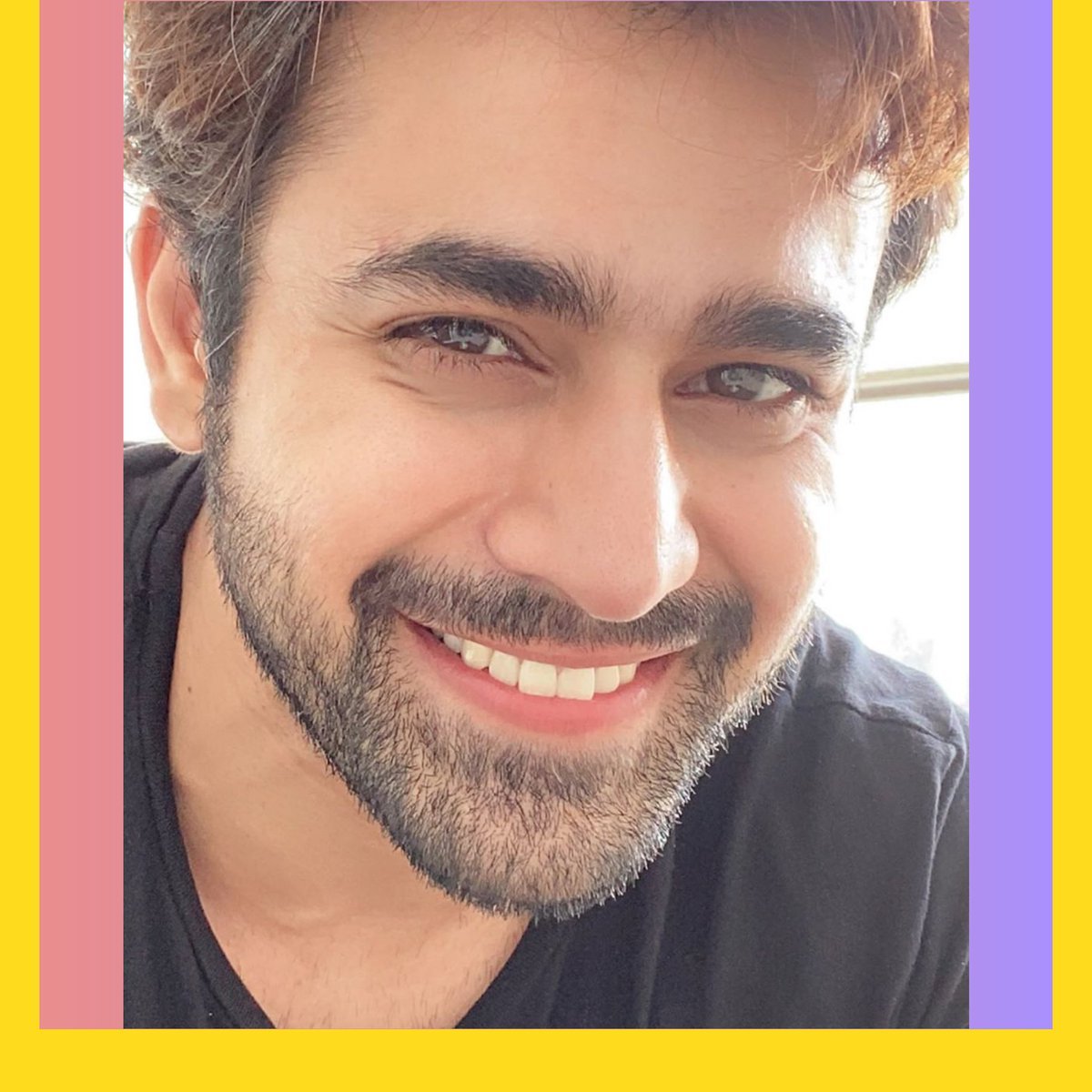 .@pearlvpuri is all smiling and he looks   #PearlVPuri #Tellywood #PopDiariespic.twitter.com/aHHWNT5TOa