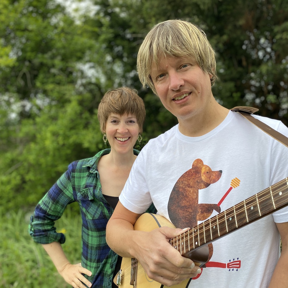 It's Week #11 of our Lockdown livestream gigs, 7.30pm from the Bear Cave https://www.facebook.com/honeyandthebear/live… #folkmusic #livestreaming #livestreamconcert #welovethenhs #folkmusicians #livefolk #folklore #folkconcert #englishfolk #suffolkfolk #suffolkfolklore #banjo #guitar #ukelele #mandolinpic.twitter.com/Wpgt81YEta