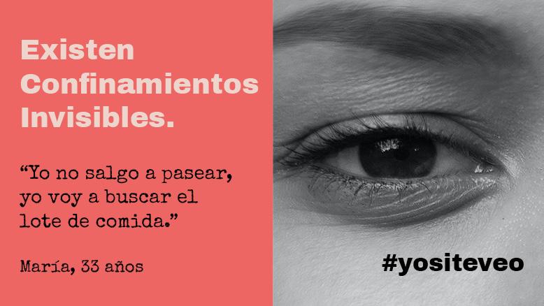test Twitter Media - #YOSITEVEO  Únete a la campaña de donaciones solidarias para esas personas que durante la crisis #COVID19 no pueden cubrir sus necesidades básicas  ¿Nos apoyas? https://t.co/Prs1Xz6Sdw 🍜Comida: 10€ 🍼Pañales: 20€ 🔌Suministros energéticos: 60€  Puedes colaborar con un #RT! https://t.co/F8UWHUUQtN