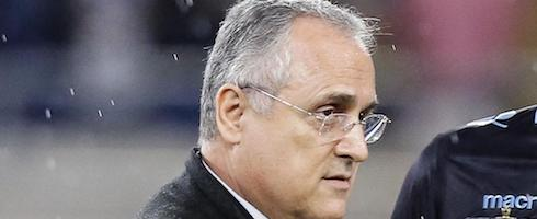 The FIGC prosecutor has reportedly opened an investigation into Lazio President Claudio Lotito's comments about the recent Juventus-Inter match https://www.football-italia.net/153601/investigation-lotitos-juve-inter-comments … #Lazio #Juventus #FCIM #SerieA #Calcio pic.twitter.com/jXipfXpEdV