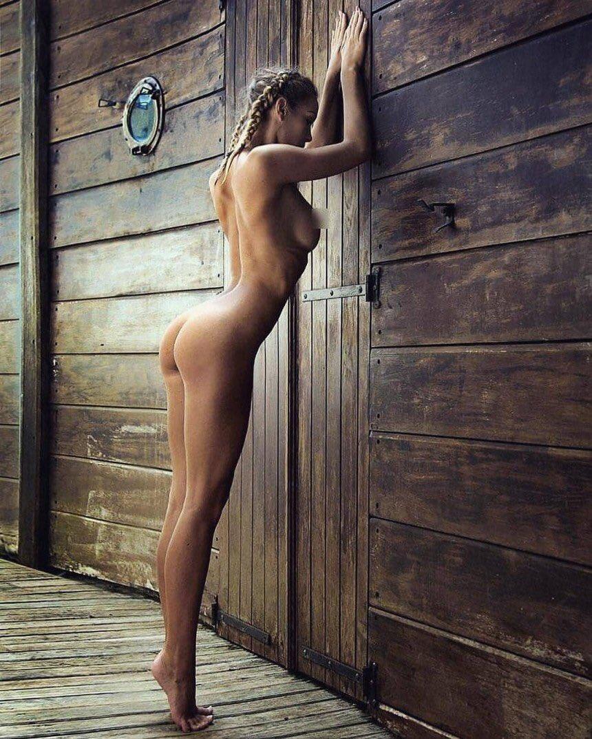 Lightroom preset nude tones mobile