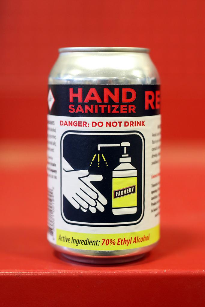 @g105b @DougCollinsUX @sudsandsodabeer Right after a can of this? 😄