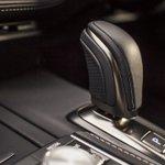 What's your dream road trip? #LexusLC