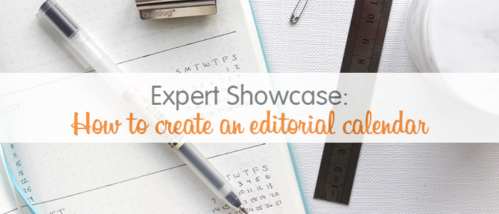 Read on to discover everything you need to know about creating an editorial calendar:   https://www. getaheadva.com/create-editori al-calendar/  …   #editorialcalendar #socialmediamanagement <br>http://pic.twitter.com/moDZt0JUy9