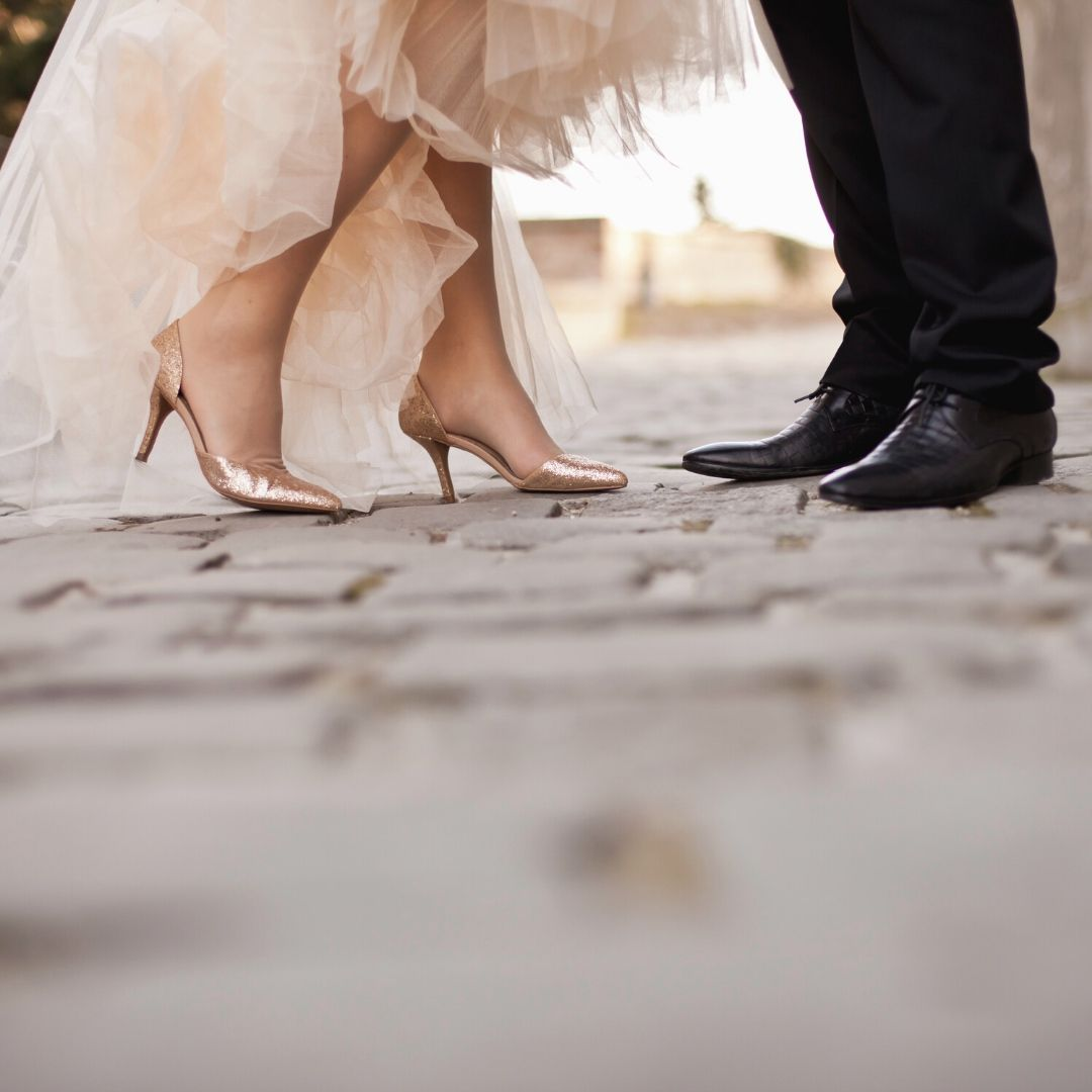 The Wedding Company is adirectoryof the best wedding businesses in South Africa – Want to add your listing  R E G I S T E R  |  F R E E  http://www.theweddingco.co.za  #saweddings #instawedding #theweddingco #theweddingcoza #savenuespic.twitter.com/zMqJefyKy7