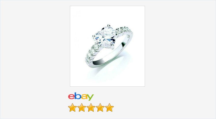 New Ladies 925 Sterling Silver Cubic Zirconia Heart Solitaire Ring sizes J - R | eBay #sterlingsilver #cubiczirconia #heart #solitaire #ring #prettything #jewellery #finejewelry #gifts #giftideas #giftsforher #beauty #love #onlineshopping #staysafe #ebay https://www.ebay.co.uk/itm/313069979000…pic.twitter.com/EuYYuTl1h2