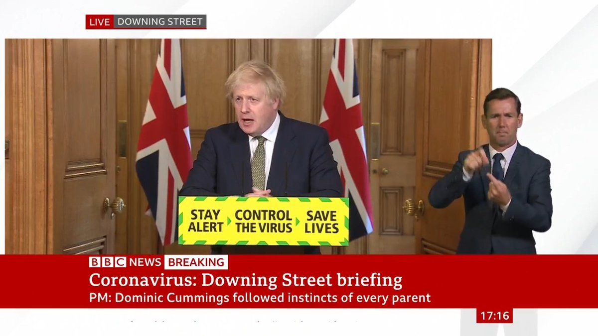 """""""We in this government want to see a much more international approach... particularly in vaccines""""   Prime Minister Boris Johnson responds to question from member of the public, Penny   Latest: http://bbc.in/2Zz1cRdpic.twitter.com/M4SIN1acFC"""