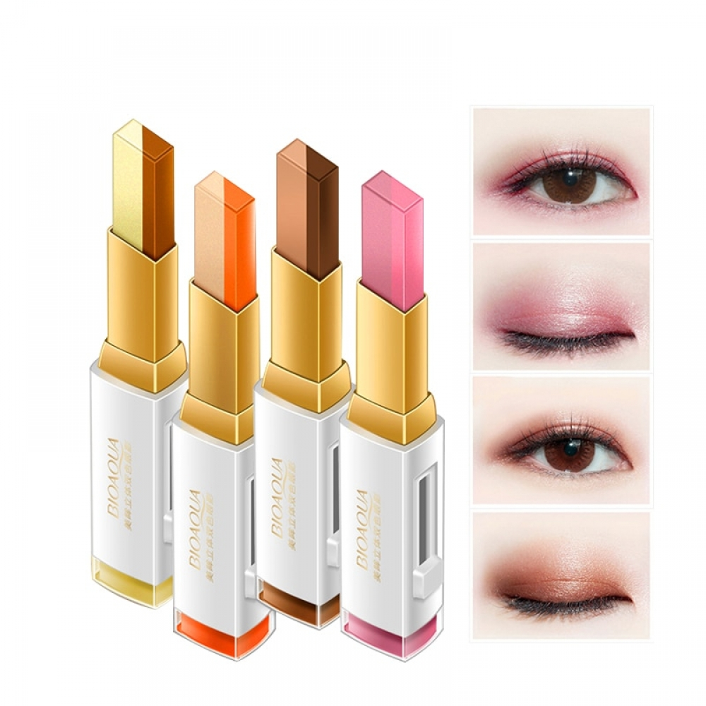 #fitgirl #weightloss Two Colors Pencil Eye Shadows https://glammingbae.com/two-colors-pencil-eye-shadows/…pic.twitter.com/FfwrFhSC4W