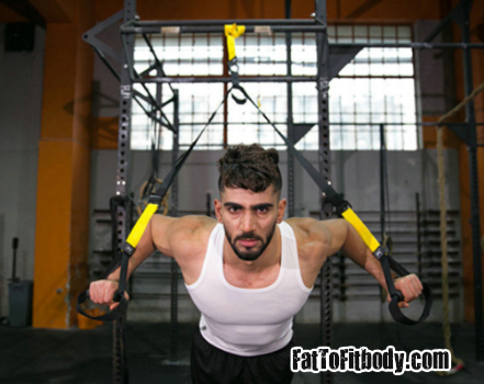 Best Home Exercise Equipment to #exercise with to help with your #fitnessjourney to a #fitbody. tips.... @ https://fattofitbody.com/best-home-exercise-equipment/…pic.twitter.com/J2ISQE21ZS