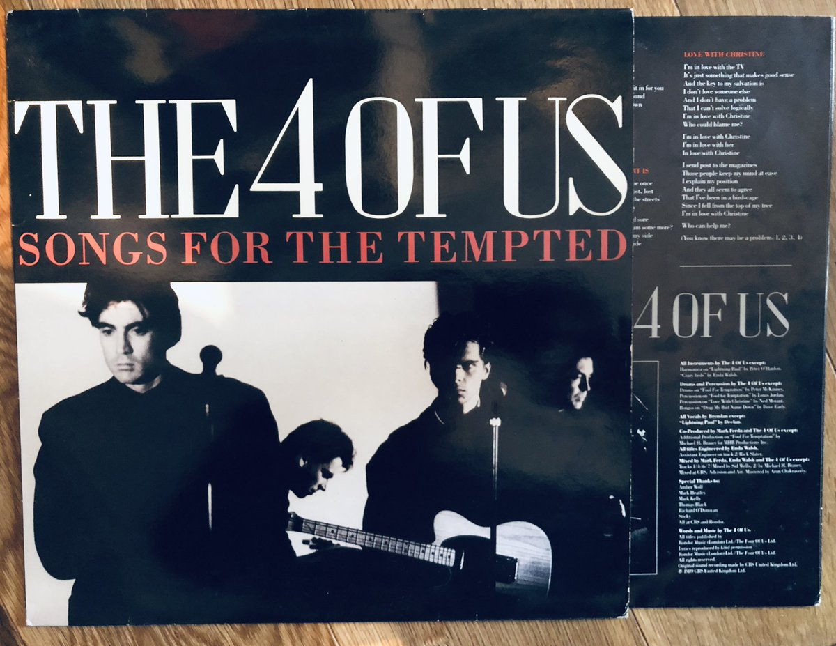 the4ofus photo