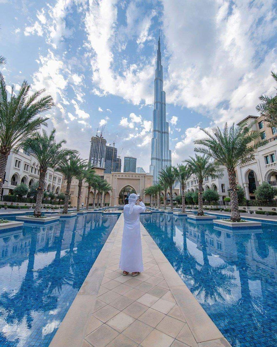 #Dubai who is missing #Dubai pic.twitter.com/fA5W0cxBV0