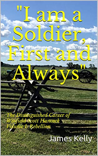BOOK OF THE DAY -- May 24th  FREE: https://forums.onlinebookclub.org/shelves/book.php?id=422152…  This book has received a perfect 4/4 by OBC and has great Amazon ratings!!  FREE for everyone!  #HistoricalFiction #War #Military #CivilWar #FreeBook  @623Kellyjapic.twitter.com/vFrJ9nnB5W