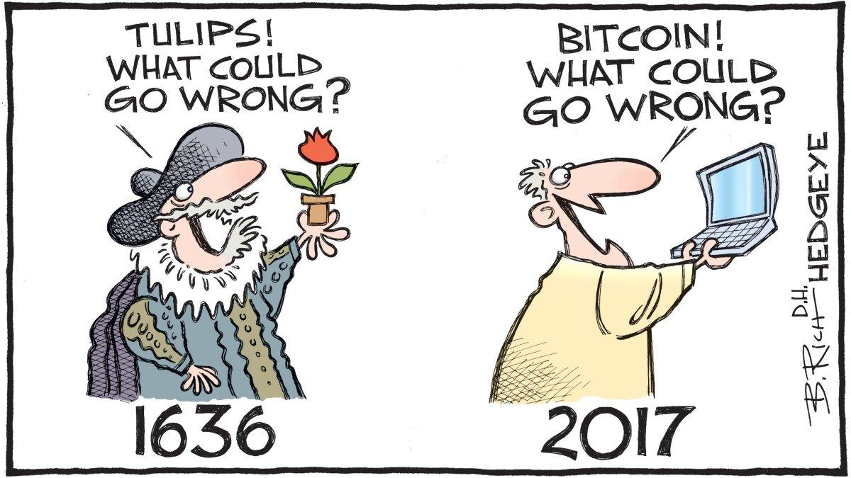 Crypto Jokes!  #FolloForFolloBack <br>http://pic.twitter.com/a8cdB2wW49