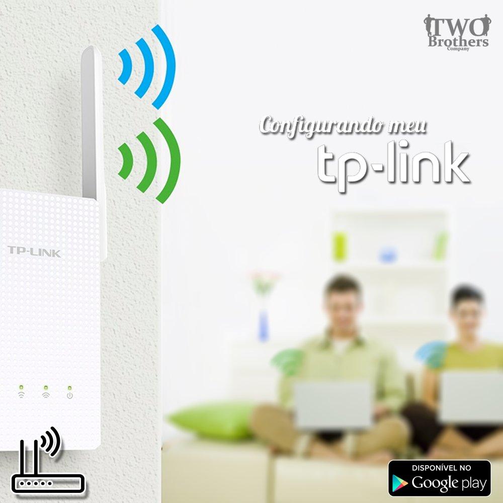 O Configurando meu Tp-Link oferece a forma mais fácil de acessar as configurações do seu Roteador TP Link. Fornecemos uma interface de usuário simples e intuitiva para que o processo de configuração seja o mais rápido e fácil.  #tplink #internet #tecnico #virtual #roteador #wifi https://t.co/M88TjghQEx