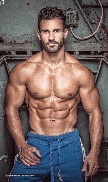 DAMN HE'S HOT! Follow for daily pics of hot men https://damn-hes-hot.tumblr.com #damnheshot #hotguys #guys #hotmen #men #hot pic.twitter.com/Bz77cXefHC