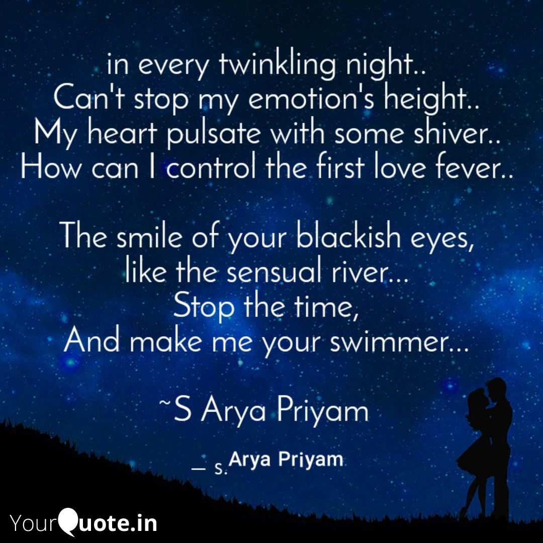 """"""" the first love fever..."""" #writer #writerscommunity #erotica #lovequotes #lovepoetry #desirepic.twitter.com/spYXWyD6yH"""