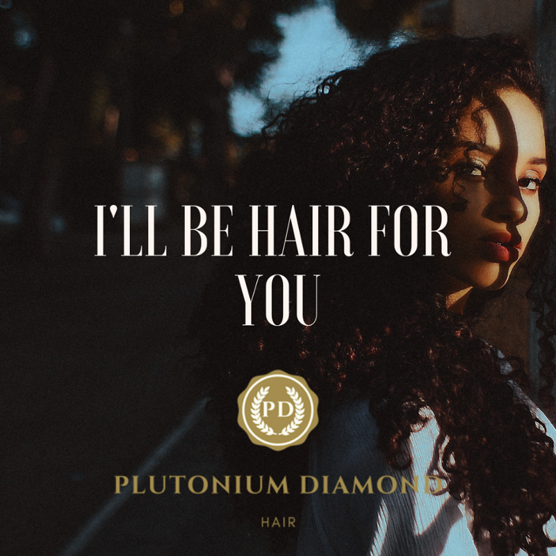 We'll be here for you. Quality hair extensions by #PlutoniumDiamondHair #beautifulhairstyle#fabulous#luxury#glamour #diamonds#plutoniumdiamonds#curls #extensions #goodhair #hair#puns#stylists#fun #hairofinstagram#beauty#beautifulhair #hairstylist#virginhair #remyhairpic.twitter.com/cF1CqXh3jU