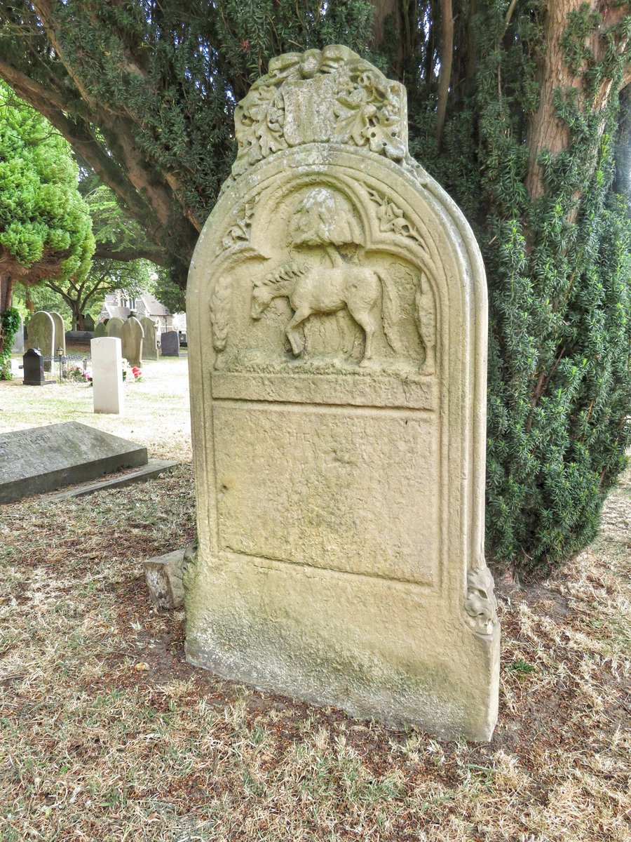 Alasdair Ross On Twitter Ipswich Circus John Lennon Beatles Hiddenipswichgem The 1867 Grave Of John Henderson Circus Owner And Horseman Who Later Found Himself Immortalised In Lennon Lyric In Being For The