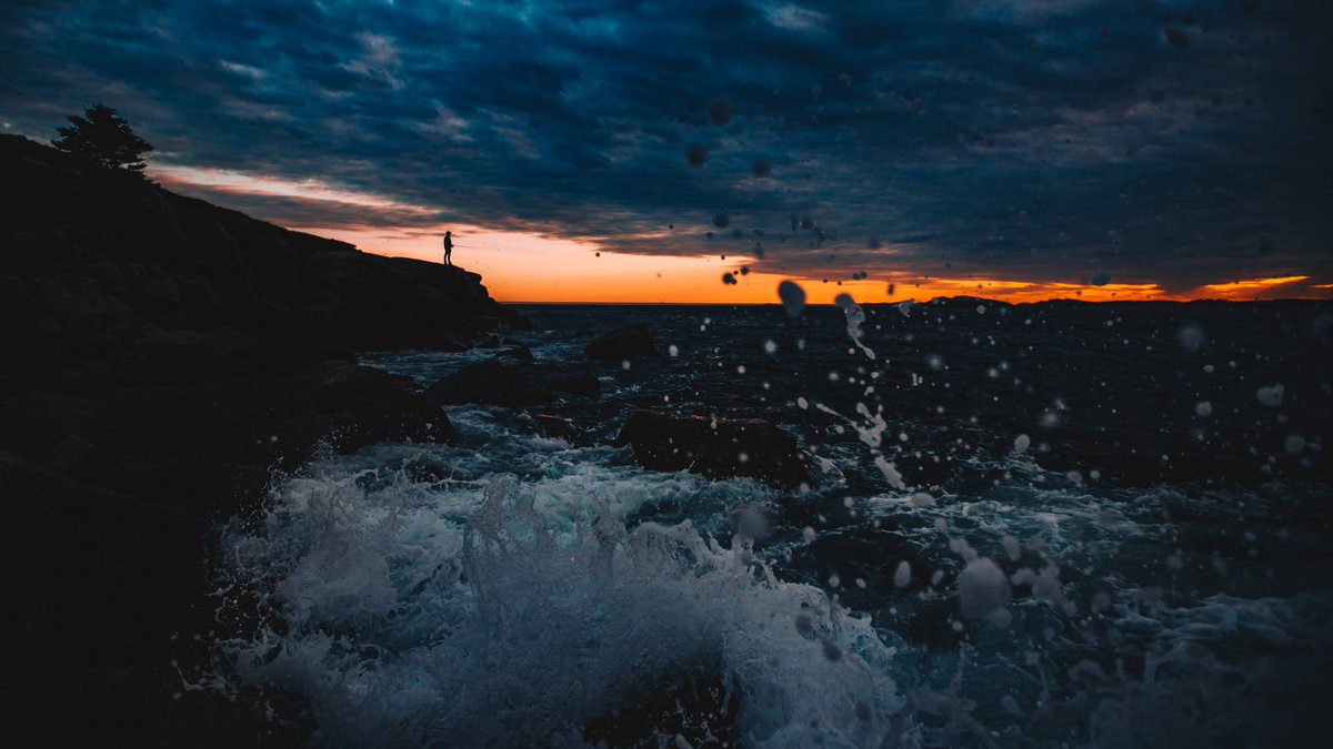 Nova Scotia, you are something else. #home #NovaScotiapic.twitter.com/3evRhyqDoR