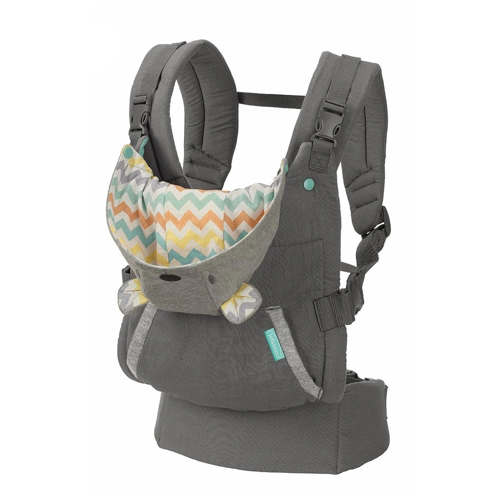 #baby #newbornphotography High Cotton Baby Sling https://caterisbaby.com/high-cotton-baby-sling/…pic.twitter.com/y2agZKhWNm