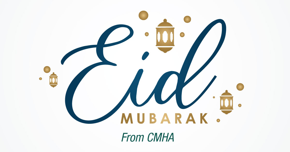 test Twitter Media - Wishing all who celebrate a very happy Eid! https://t.co/3HfTFFFwYA