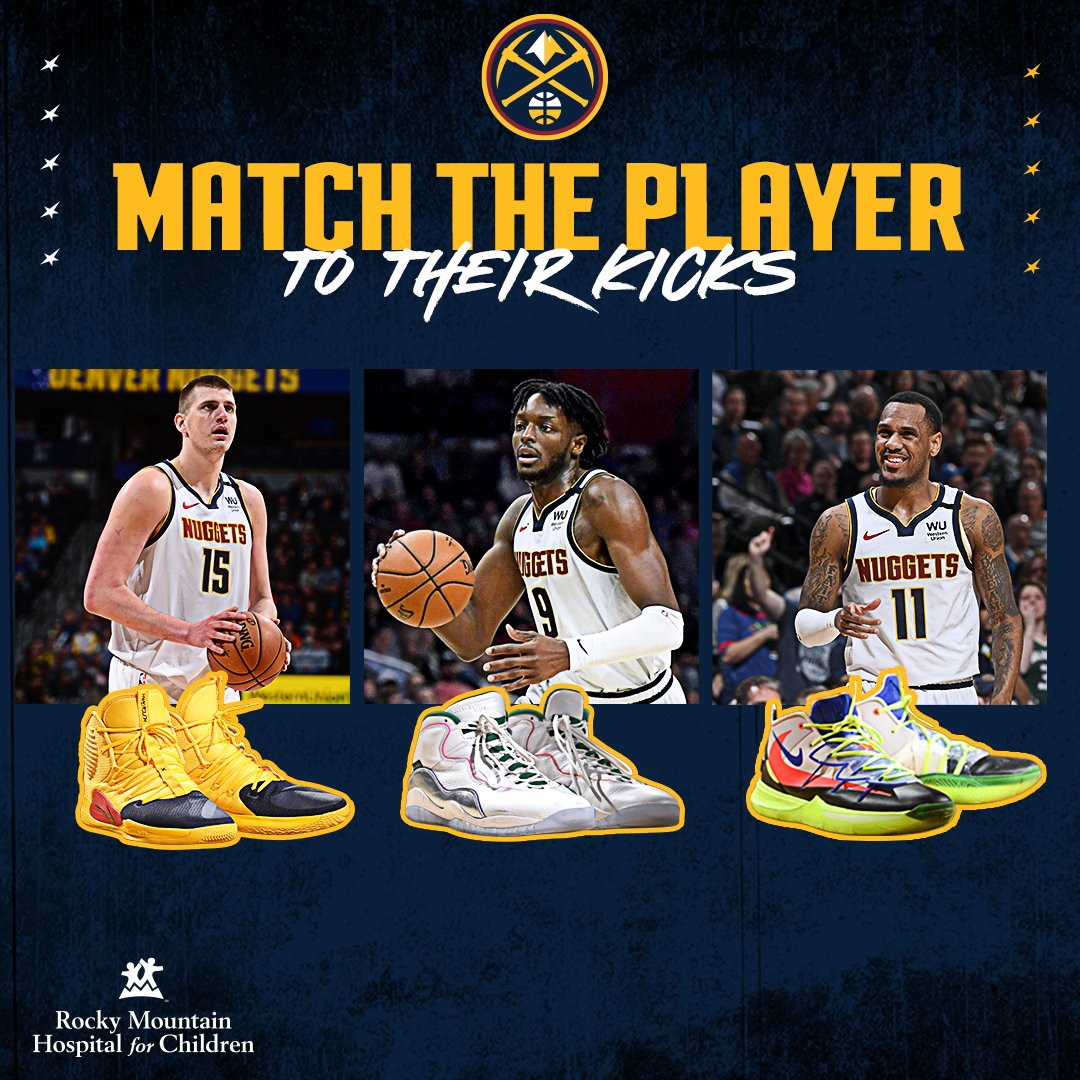 Here are the answers!   #MileHighBasketball https://t.co/BXofUvnwzg