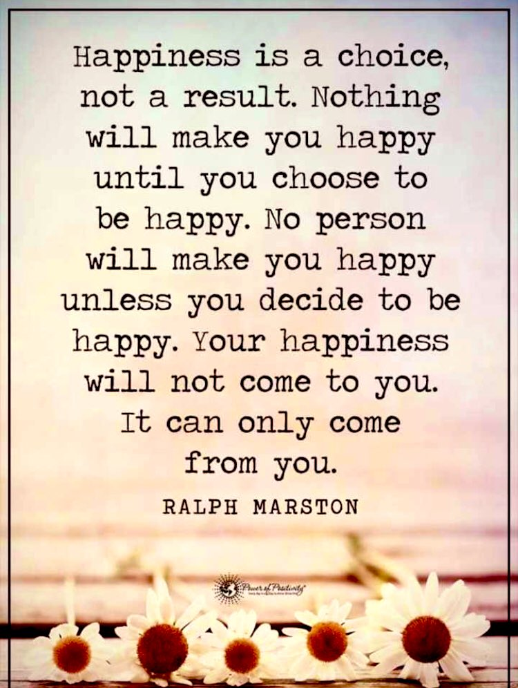 #happiness can only come from within self  pic.twitter.com/ic4MD1mtp8