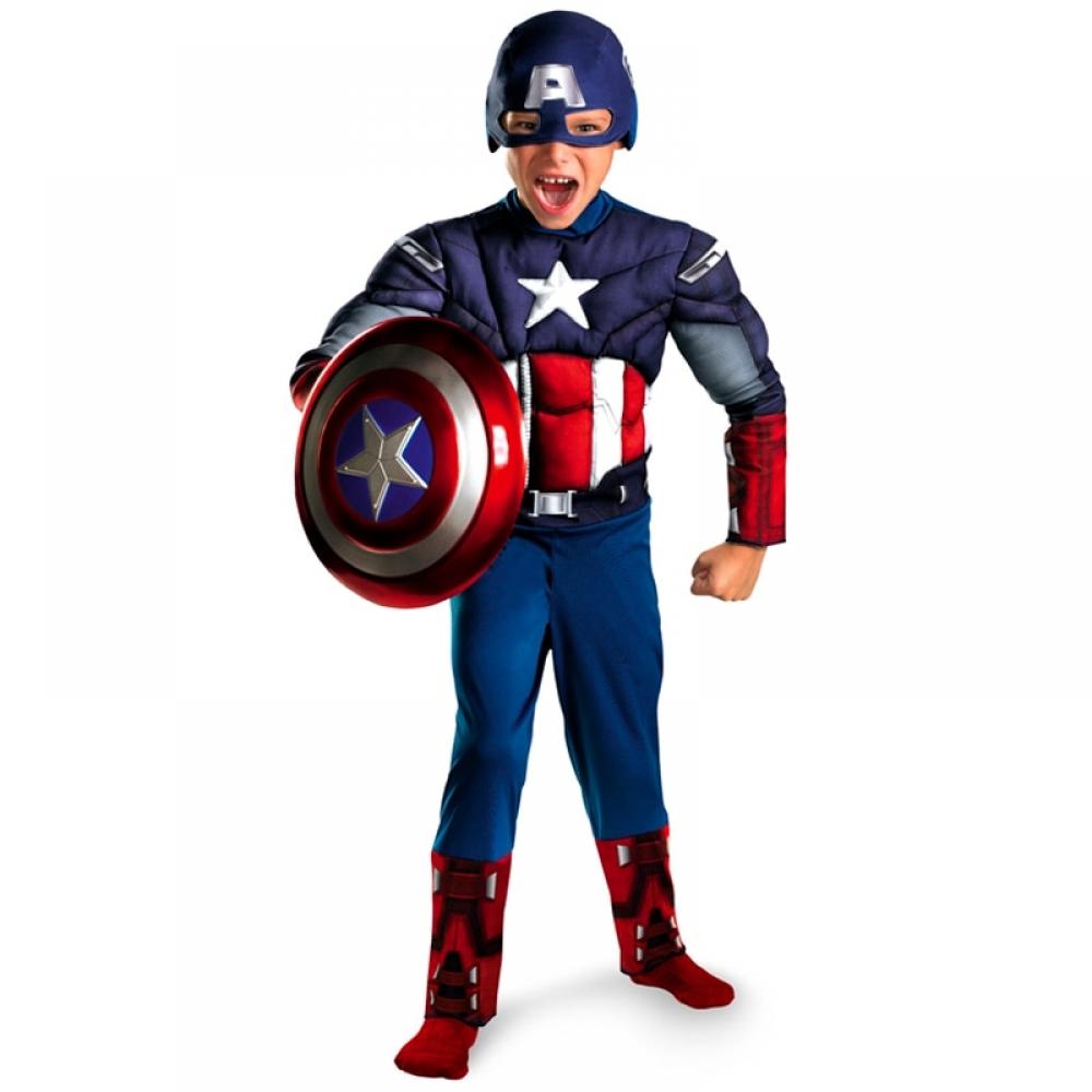 Avengers Captain America Party Costume #goodtimes #bestoftheday #weddingpic.twitter.com/VZ6TQXDUrh