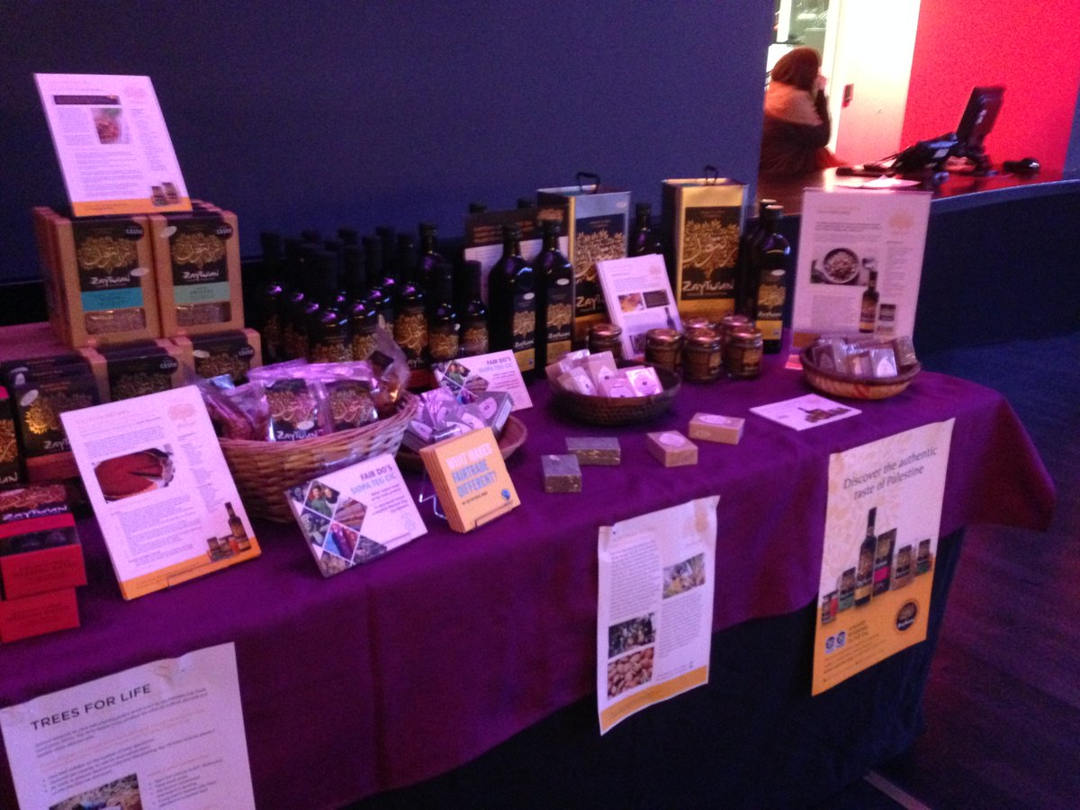 test Twitter Media - We are planning to open soon, initially just on Fridays. Building up stock levels again from @Traidcraft and @Zaytoun_CIC  Coffee and olive oil will arrive very soon! We have missed all you lovely, supportive customers, and look forward to seeing you again before long. https://t.co/fUJwEO7bcg