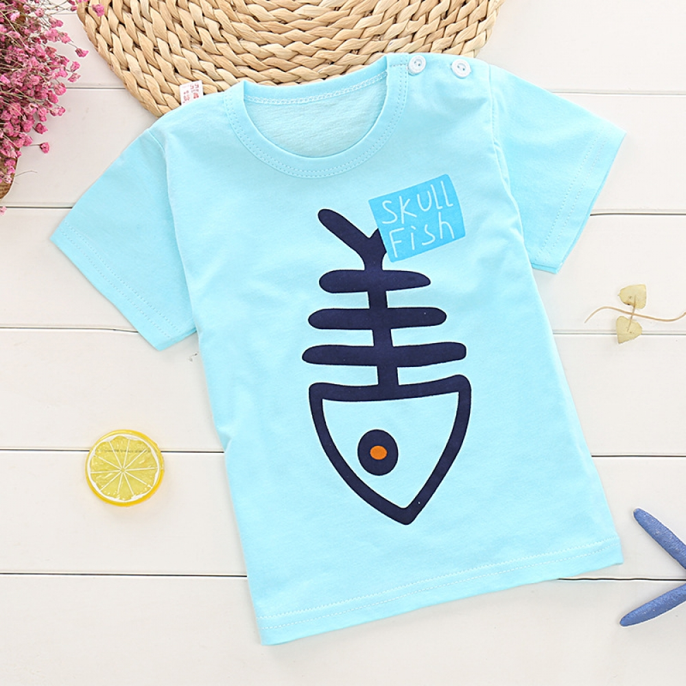 #girly #clothes Boy's Funny Short-Sleeved T-Shirtpic.twitter.com/R3uAKRL4rX
