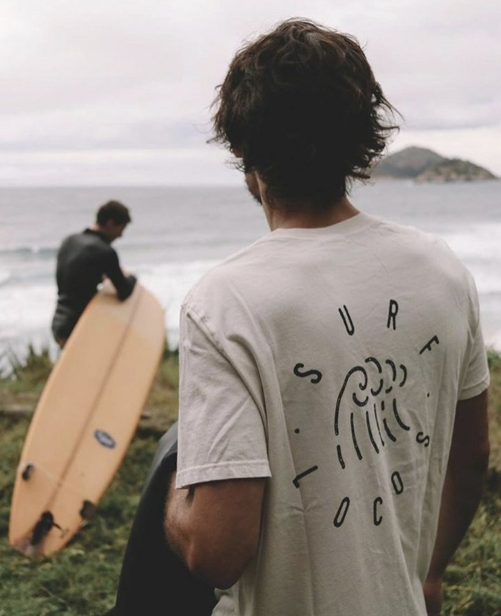 Do not hold back your waves, just because people want to swin... #Surf  #Life pic.twitter.com/cfQjxOad3x