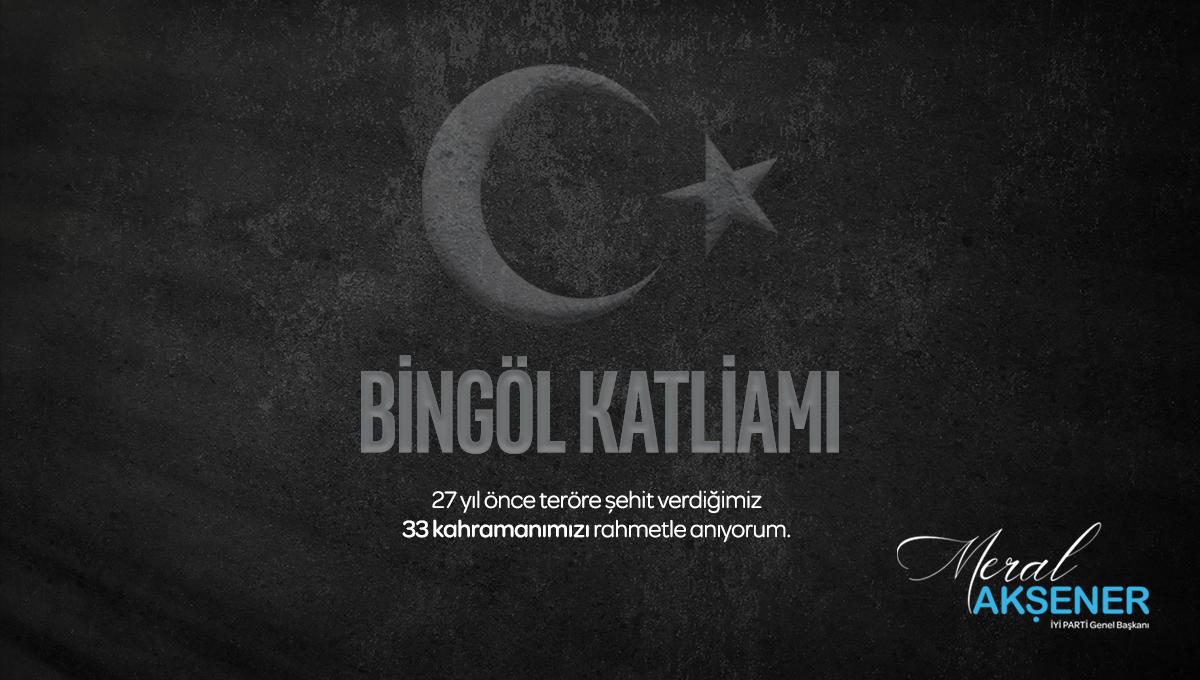Meral Akşener (@meral_aksener)   Twitter
