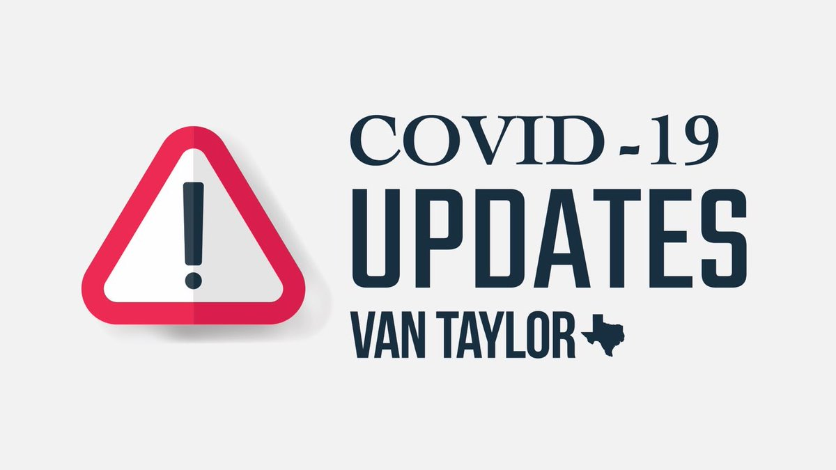 Need information on the resources available to families, workers, veterans, and seniors impacted by #COVID19? Sign up for issue specific alerts now: bit.ly/2QrnkYm.