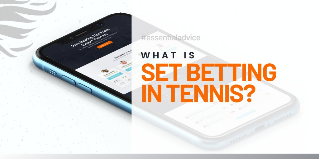 Raonic vs berdych bettingexpert buy bitcoins instantly with debit card usa