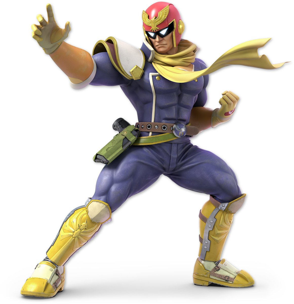 Shut up, you probably main Captain Falcon and want Travis Touchdown in Smash. <br>http://pic.twitter.com/QjE8SdQ6Xu