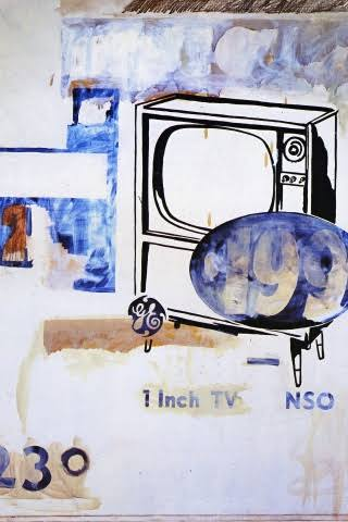 #haikai #haiku #poesia #poetry #escritor #writer #WritingCommunity #ComunidadeLiteraria #HaikuChallenge  Life this silly game #Levels to go through both Online and offline  Painting: $ 199 Television (Andy Warhol)pic.twitter.com/1bCbjpq2VW