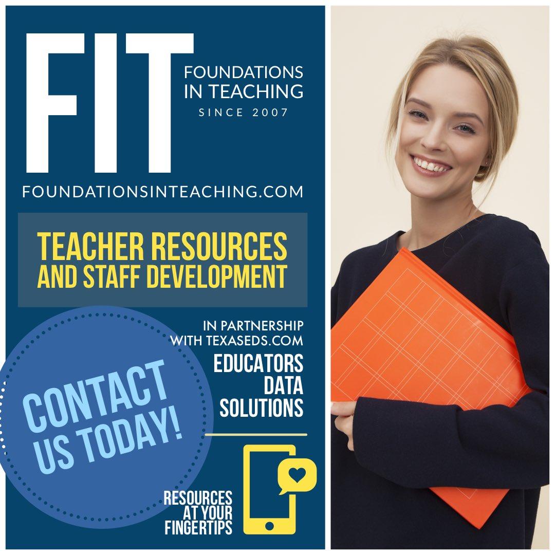 Visit our website for links to teacher resources!  #teacherresources #staffdevelopment  #curriculumdevelopment  #teamleadershippic.twitter.com/efXRYKf6FX
