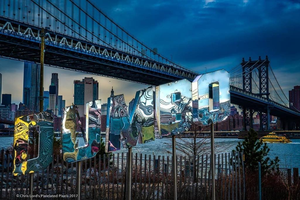 D U M B O . . #brooklyn #DUMBO #city_captures #nycviews #nyc #newyork_feelings #best_new_york #topnewyorkphoto #newyorklike #newyork_originals #newyorkcityicons #nyc_instagram #made_in_ny #newyork_ig #what_i_saw_in_nyc #nyc_primeshot #newyorkcity #chrisl… https://instagr.am/p/CAku6uYAo0Q/pic.twitter.com/9hnrSqR1aK