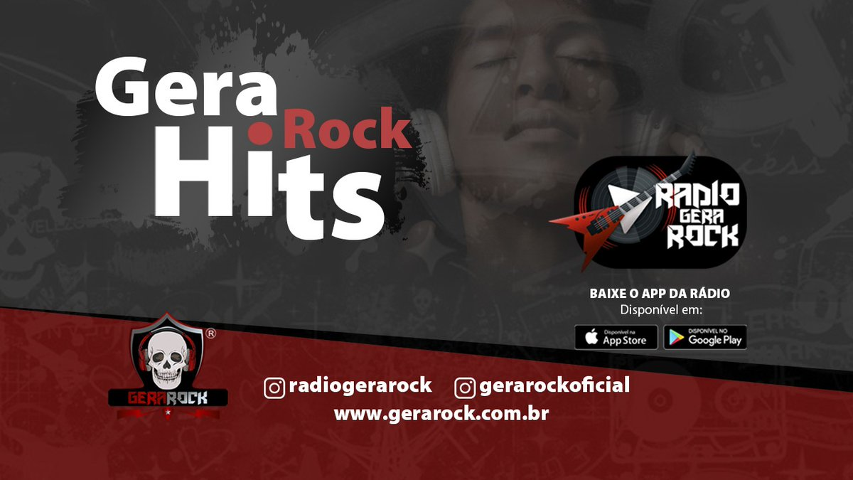 Live on no YouTube. #rock #clássico #Aracaju #sergipe #radio  http://youtube.com/watch?v=f4TwthSTKvU…pic.twitter.com/G0ww00HxPy