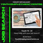 Image for the Tweet beginning: Limited sessions available - Youth
