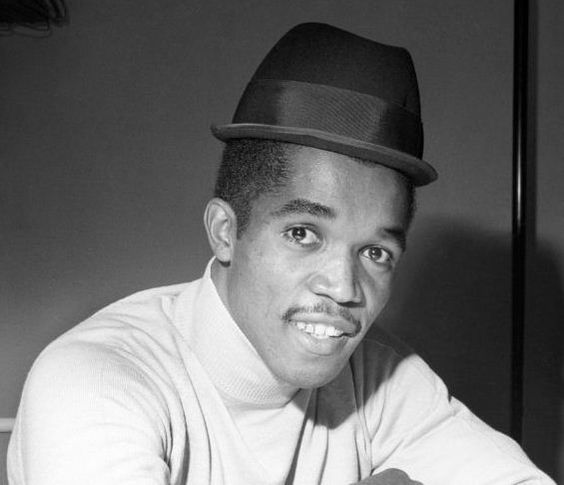 Happy Birthday to Jamaican singer-songwriter and producer, Prince Buster born today in 1938.