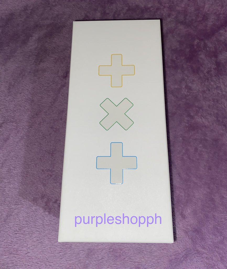 #PurpleShopPHGiveaways  BIRTHDAY GA*    RT & Like Follow @purpleshopph and @TXT_members   Tag your friends  only Winner via random name generator  Ends 06/20/20 <br>http://pic.twitter.com/34Xt5bdqyz