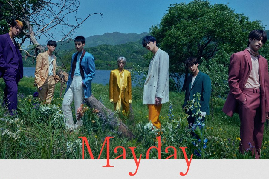 """#VICTON Unveils 1st Group Teasers For Comeback With """"Mayday""""  https://www. soompi.com/article/140151 9wpp/victon-announces-june-comeback  … <br>http://pic.twitter.com/T6doyHy4pP"""