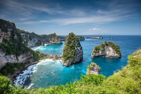 Nusa Penida, Indonesia 🇮🇩