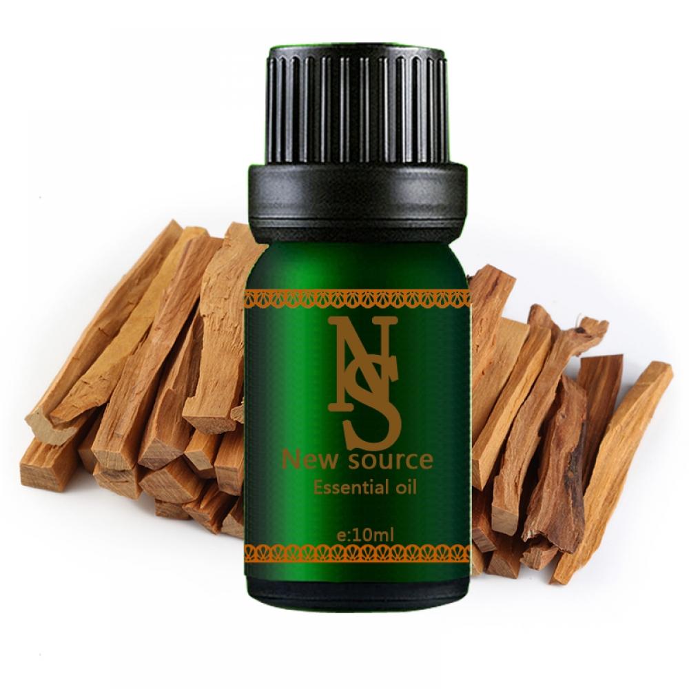 #fitgirl #weightloss Aromatherapy Sandalwood Essential Oil ml https://mylifeinzen.com/aromatherapy-sandalwood-essential-oil-ml/…pic.twitter.com/0JgAPqAMC5