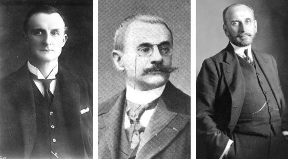 1915 Թ․ ՄԱՅԻՍԻ 24-Ի ԱՆՏԱՆՏԻ ՏԵՐՈՒԹՅՈՒՆՆԵՐԻ ՀԱՄԱՏԵՂ ՀՌՉԱԿԱԳԻՐԸ #Հայոց_ցեղասպանության #միջազգային_ճանաչման առաջին և կարևոր փաստաթուղթը https://t.co/lfQTsItSiY https://t.co/1oh3gjQFRZ
