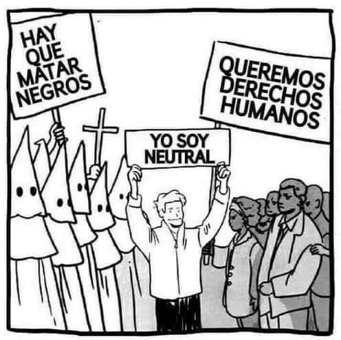 """Santiago Segura""""hay """"fascistas""""de todos los colores"""" - Página 4 EYyw_3EWkAE8xtE?format=jpg&name=small"""