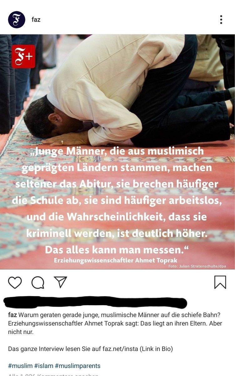 #EidUlFitr